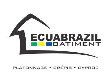 Ecuabrazil SPRL - Entreprise de plafonnage - Finitions intérieures Isolation acoustique